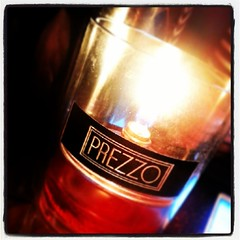 Prezzo Broadstairs