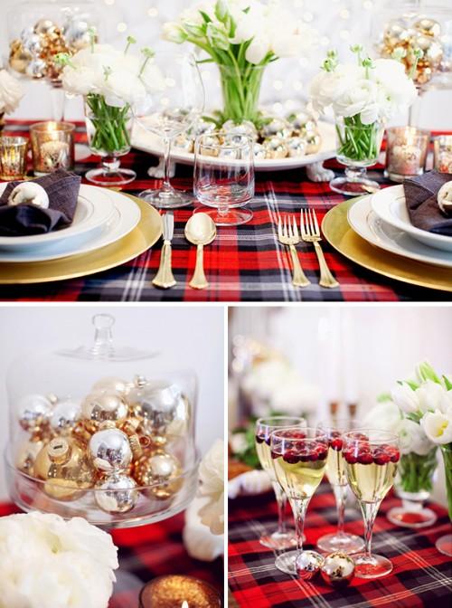 Decoración-de-boda-inspirada-en-una-tradicional-cena-de-Navidad-Foto-Jodi-Miller-Photography-en-The-Brides-Cafe-500x672