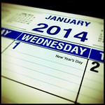 Osterman Predicts 2014 Year of Social Media Archiving