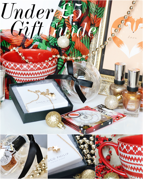 Under_£5_Beauty_Gift_Guide