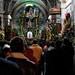Santa Catarina Church