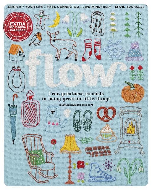 Flow 8-2013