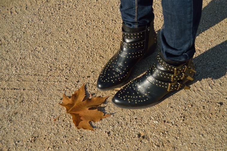 lara-vazquez-booties-details-madlula-botines-tachas