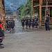 Guizhou : Fanpai village, Miao #9 by foto_morgana