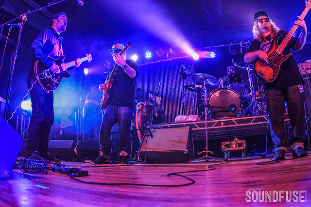 12-12-13 Lettuce and The Nth Power at Concord Music Hall-24.jpg