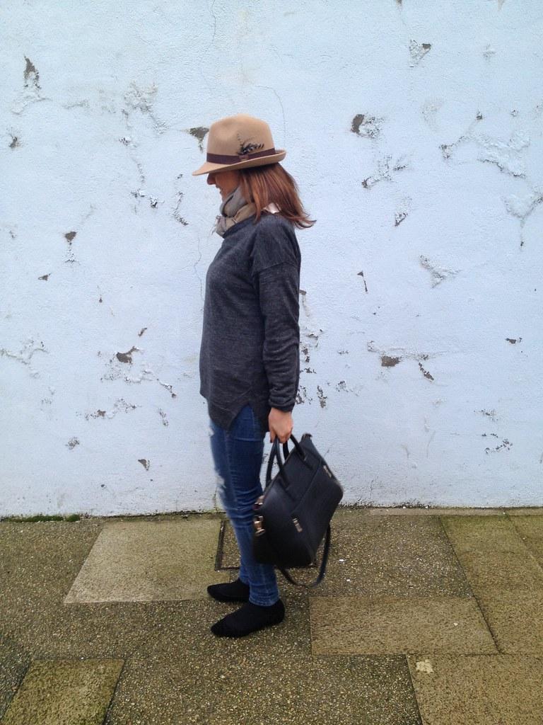 pasteles blog 419