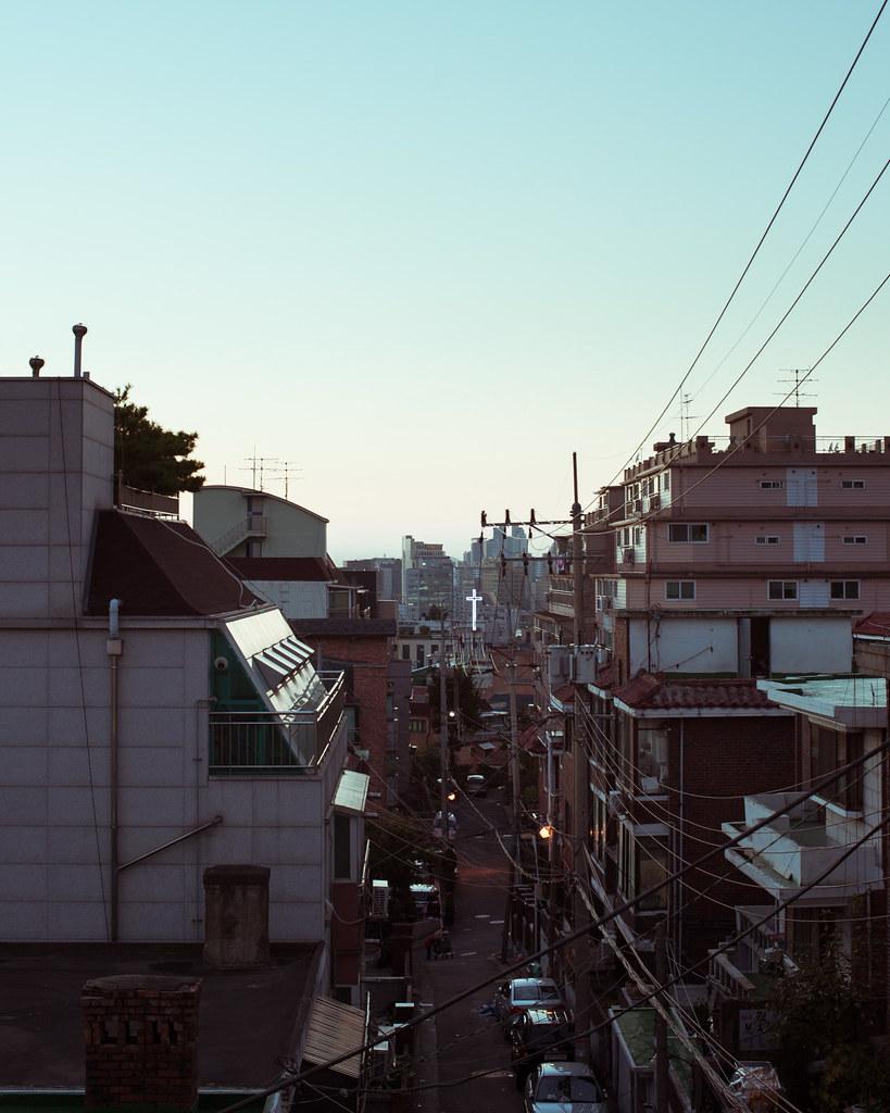 20131016-_DSC1631