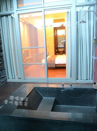 鹿鳴酒店008.jpg