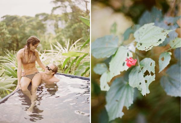 RYALE_CostaRica_Honeymoon-008
