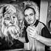 ...artist... by Marcin Mazurkiewicz FotoBlog