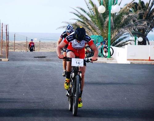 140126_Mayer beim Zielsprint 2. Etappe