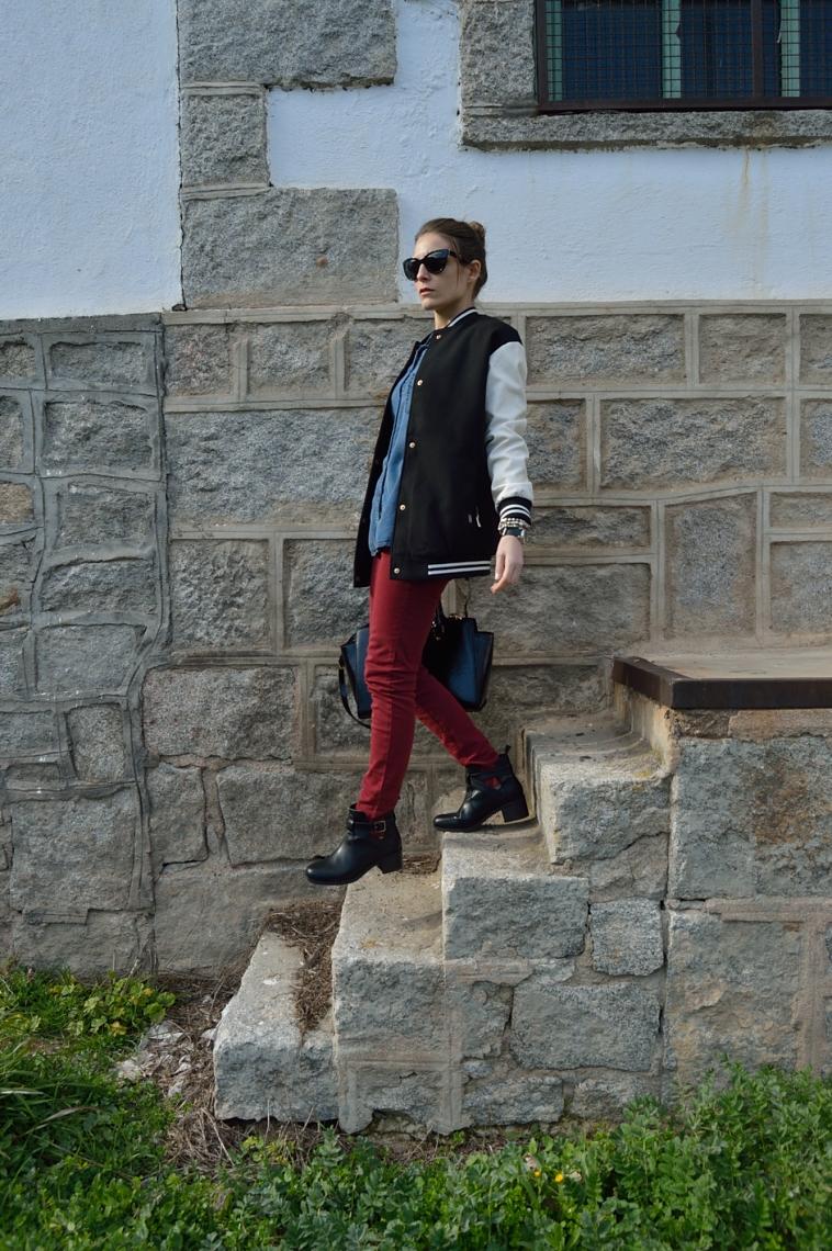 lara-vazquez-madlula-blog-fashion-bomber-trends-winter