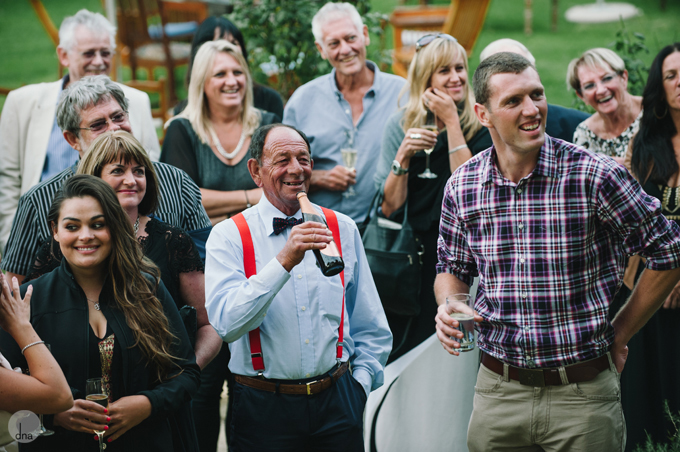 pre-drinks-Robyn-and-Grant-wedding-Fynbos-Estate-Malmesbury-South-Africa-shot-by-dna-photographers-221