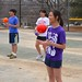 dodgeball 53