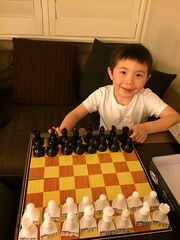 sports(0.0), english draughts(0.0), chessboard(1.0), indoor games and sports(1.0), play(1.0), recreation(1.0), tabletop game(1.0), games(1.0), chess(1.0), board game(1.0),