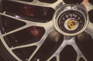 Geneva-2014-Porsche-06