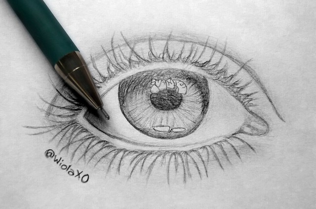 eye2 001
