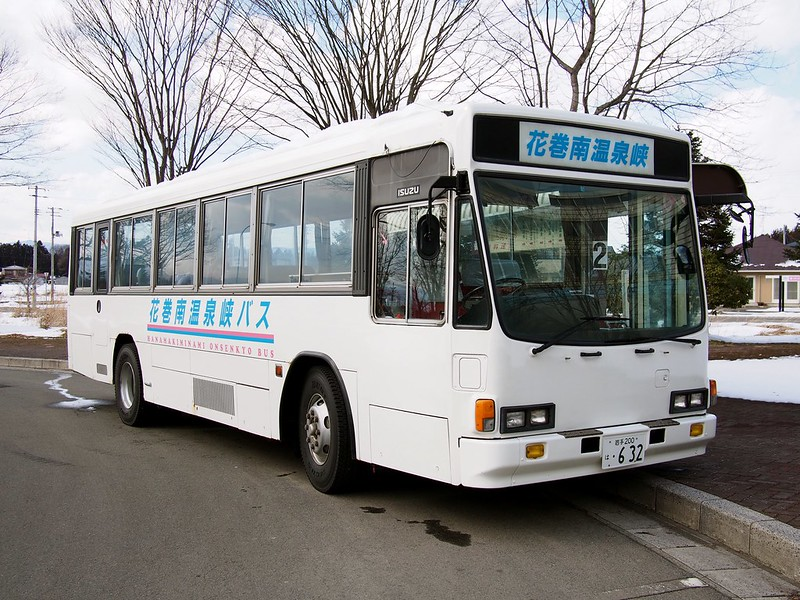 P3150126