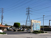 Cameo Center and SCE Villa Park Substation by Daralee's Web World photos