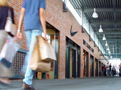 5 xu hướng chính của ngành bán lẻ trong năm 2014