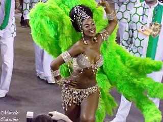 Imperatriz_Carnaval 2014_Rio de Janeiro