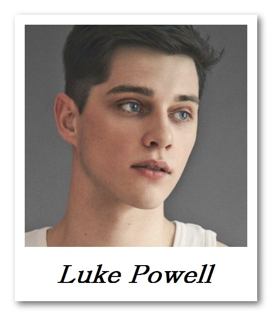 EXILES_Luke Powell0006(Models 1)