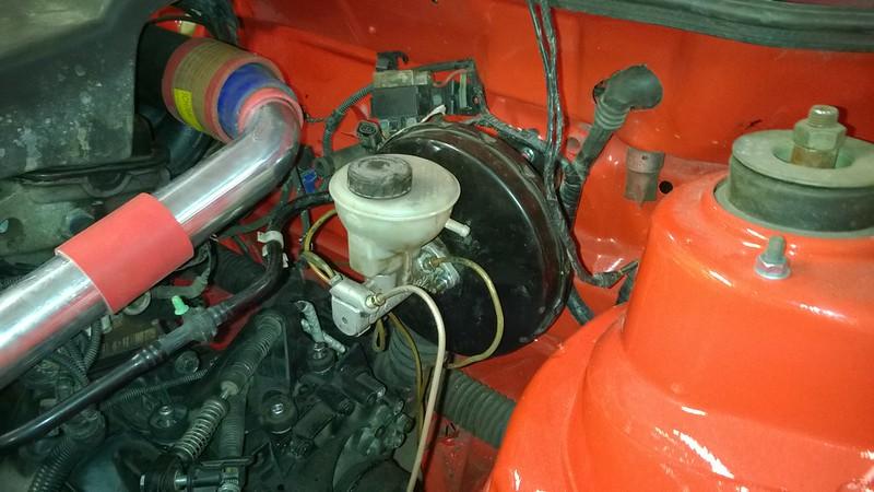 LimboMUrmeli: Maailmanlopun Vehkeet VW, Nissan.. - Sivu 7 13585673885_1e2075100a_c