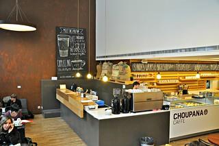 http://hojeconhecemos.blogspot.com/2014/04/eat-choupana-caffe-lisboa-portugal.html