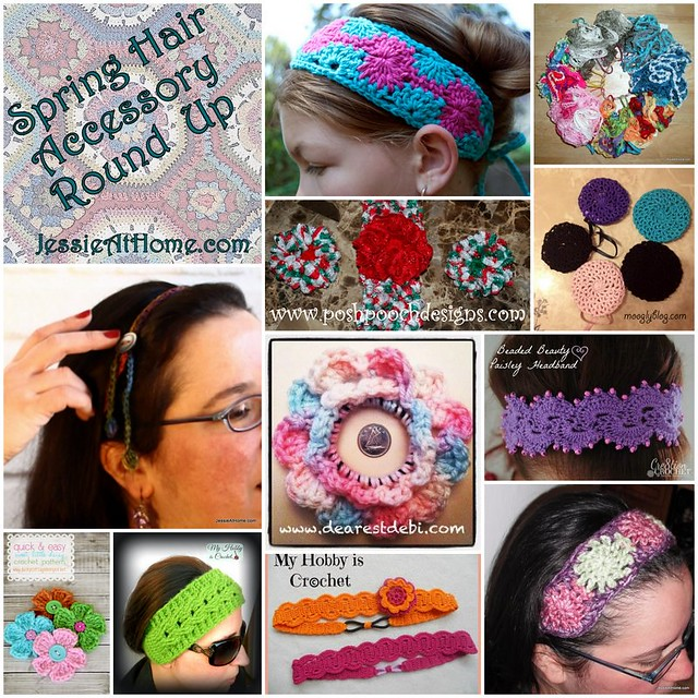 Spring-Hair-Accessory-Round-Up-040214