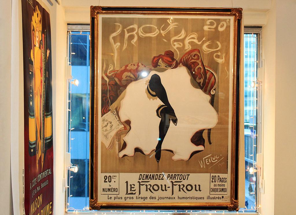 art posters online