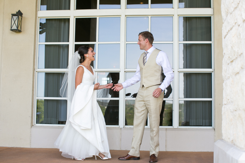Ashley and Jeff Barton Creek Resort Wedding-0008