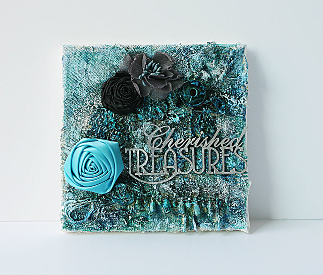Cherished-treasures-canvas