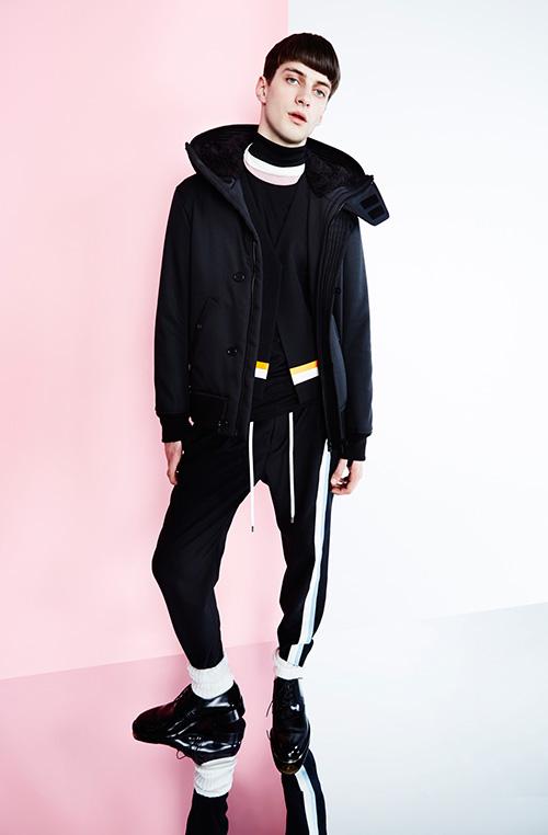 Matthew Bell0046_FW14 ato(Fashion Press)