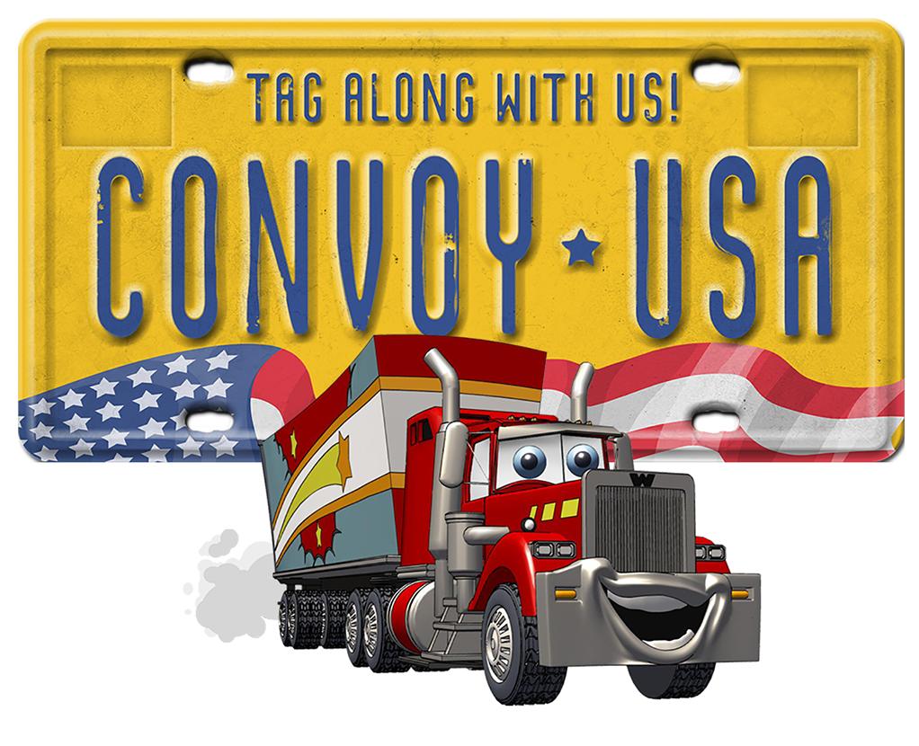 truck_whole_logo