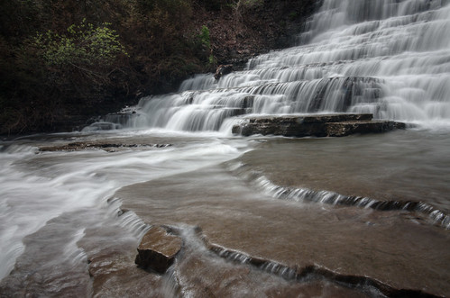 water river eau pentax rivière rapids québec hdr rapides tonemapping k30 mantiuk luminancehdr