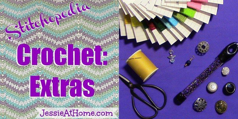 Stitchopedia-Crochet-Extras