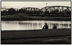 The Bridge_MG_3896