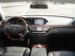 automobile, automotive exterior, vehicle, mercedes-benz, mercedes-benz s-class, land vehicle, luxury vehicle,