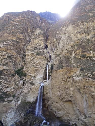 canyon del pato 76