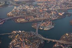 Stockholm_aerial_Sweden-11