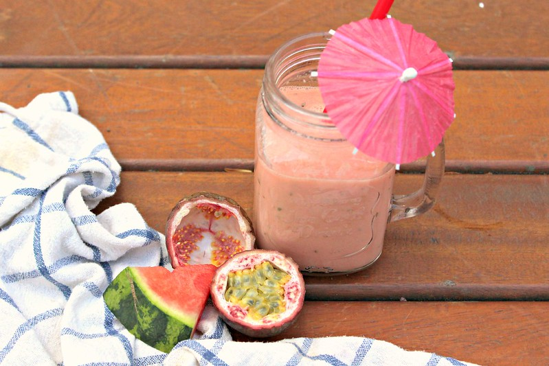 Watermelon lassi 3_copy