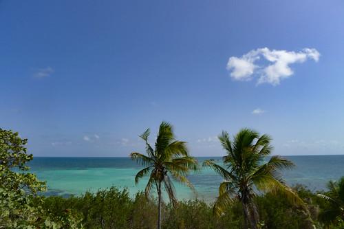 Key Largo to Key West-51