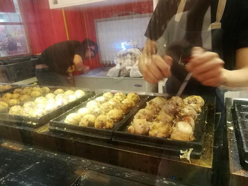 jin-zai-takoyaki-4