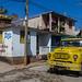 Baracoa-6548.jpg