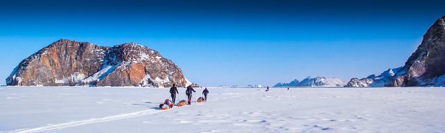 Greenland, Panasonic DMC-LX2