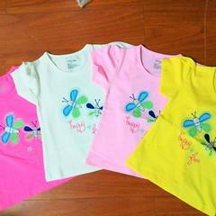 #babygap #gap #cotton #tee #tshirt #pretty #prettygirls #princesses #fly #princess #babygirls #sweet #kidsfashion #good #nice #cute #accessories #бренд #детскаяодежда #оптом #wholesale #ملابس_اطفال #موسم_الشتاء #الجملة ~~~~ ,❤⭐👕:thumbsup