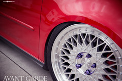 m220-machinesilver-gti-wheel-detail