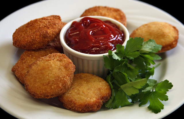 Nuggets (12)