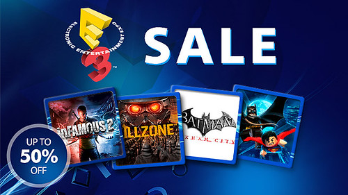 E3StoreSale_FeaturedImage2_EN
