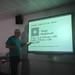 Paul Brown Talk 2013